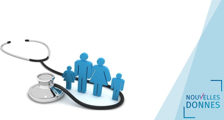 L'assurance santé et la prévoyance