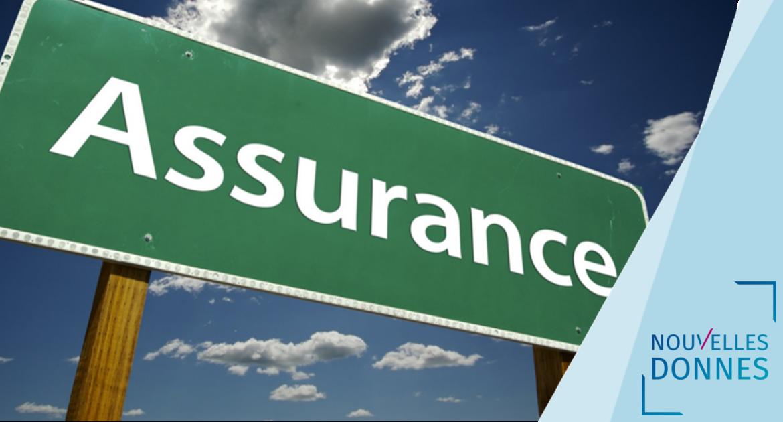 DDA : Directive distribution d'assurances, les changements à venir.