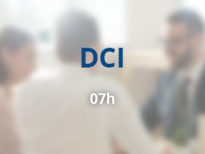 Directive Crédit Immobilier – DCI 7h