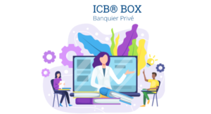 Formation banque BOX Banquier Privé