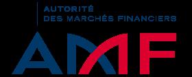 La réforme de la certification AMF