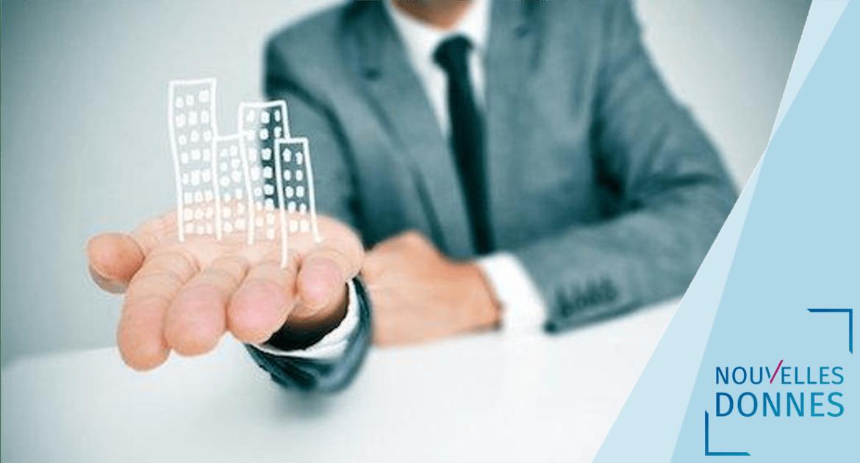 Atouts et faiblesses des produits immobiliers : OPCI et SCPI