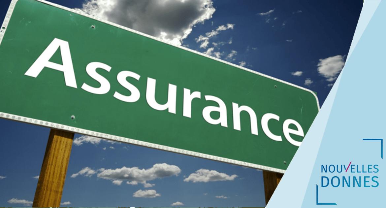 DDA, DDA : Directive distribution d'assurances, les changements à venir.