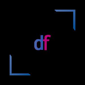 logo Daily Fi