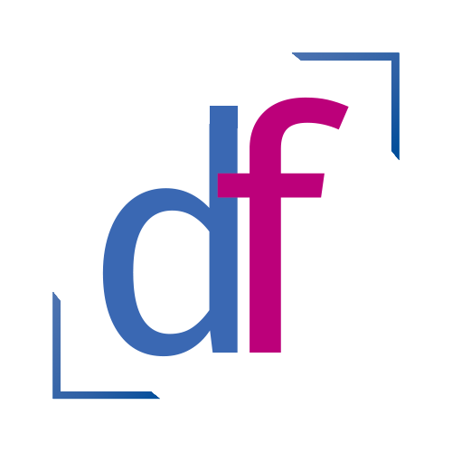 L'univers de la banque avec DailyFi