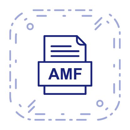 Optimisez le passage de la certification AMF