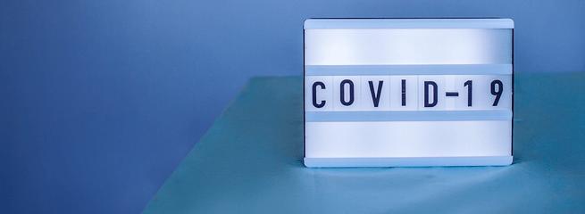 L'évolution des enjeux de la formation professionnelle de puis la crise du COVID19