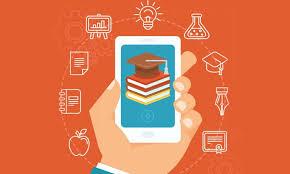 Autoformation et Mobile Learning : Les nouveaux modes de formation professionnelle