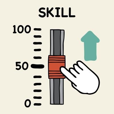 ROI / ROE : Comment calculer la valeur ajoutée d'une formation