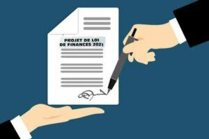 projet-loi-finances-2021