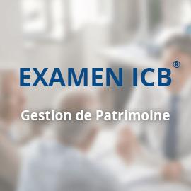 EXAMEN_ICB_Patrimoine_270x270