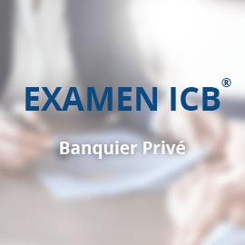 EXAMEN_ICB_Prive_270x270