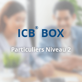 ICB_Box_Particuliers_2_270x270