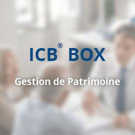 ICB_Box_Patrimoine_270x270
