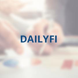DailyFi