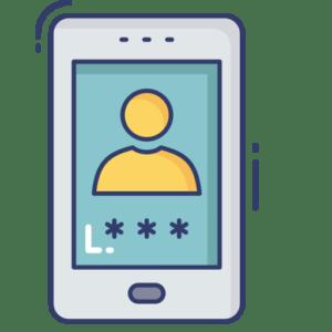 Digitalisation recrutement, Le digitalisation des processus de recrutement