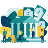 Formation réglementaire banque