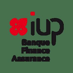 référence IUP Caen