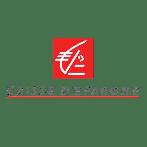 Référence formation Caisse d'épargne, Caisse d'épargne