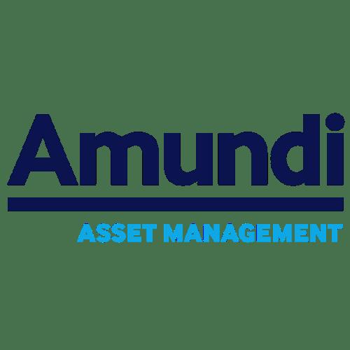 Référence formation Amundi, Amundi