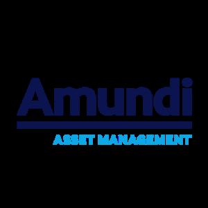 Amundi référence
