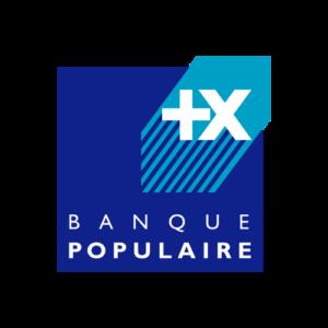 Banque populaire référence