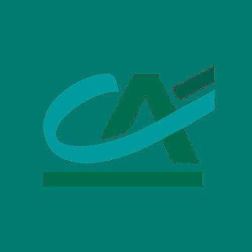 référence formation Crédit Agricole, Crédit Agricole