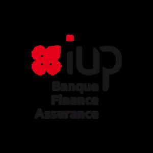 IUP Caen référence